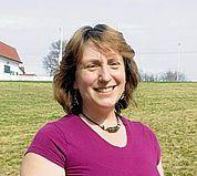 Alice Julier