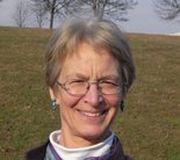 Anne C. Bellows