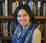 Carla Cevasco