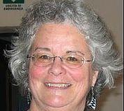 Carole Counihan