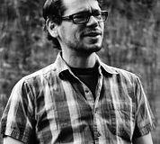 David Szanto
