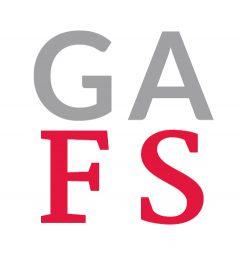 GAFS Logo--Block smaller