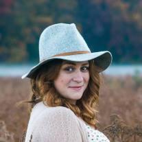 Katherine_Hysmith