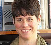 Rachel Ankeny
