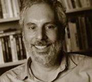 Warren Belasco