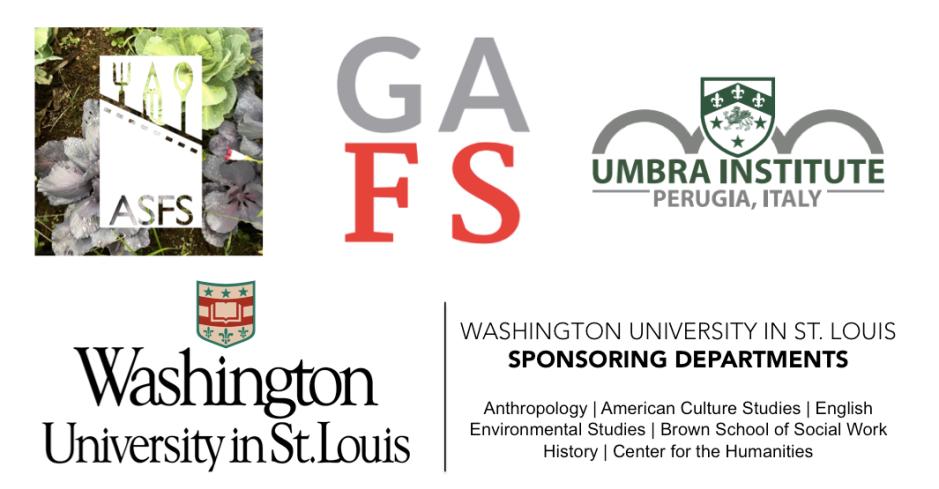 GAFS17 Sponsors 3