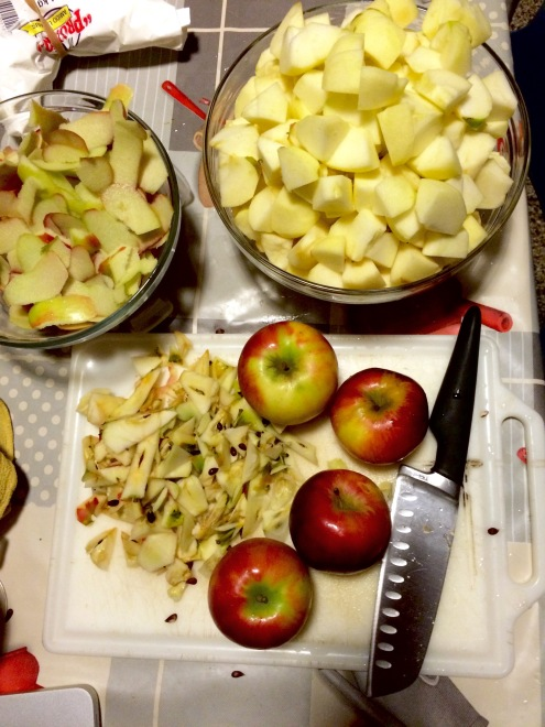 04 cut apples