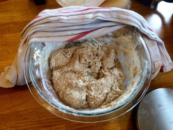 07 dough