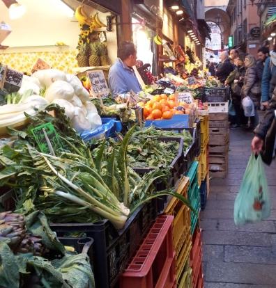 11 market
